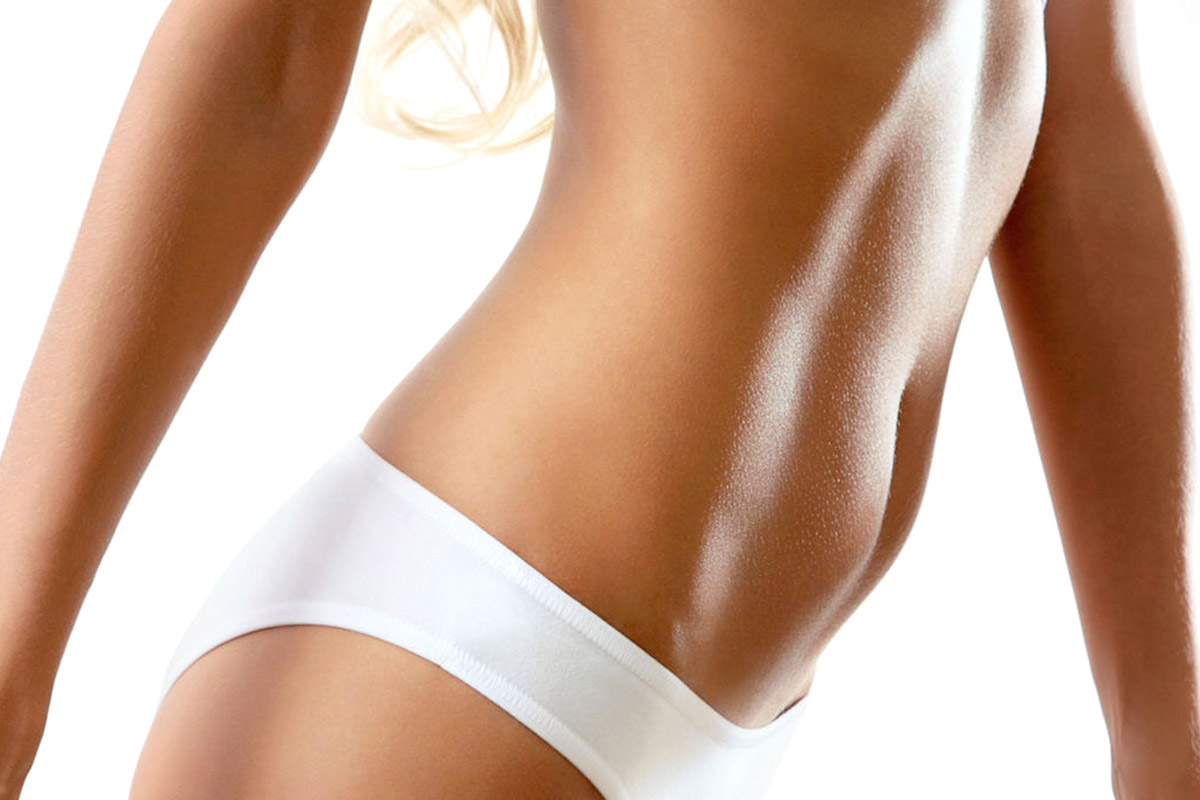 3D Lipo Med Fat Reduction & Body Contouring